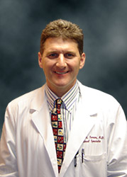 Bruce R. Saran - Macular Degeneration, Diabetic Retinopathy and Diseases and Surgery of the Retina and Vitreous