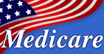 Medicare is accepted at Clompus, Reto & Halscheid Vision Associates