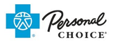 Blue Cross Personal Choice is accepted at Clompus, Reto & Halscheid Vision Associates