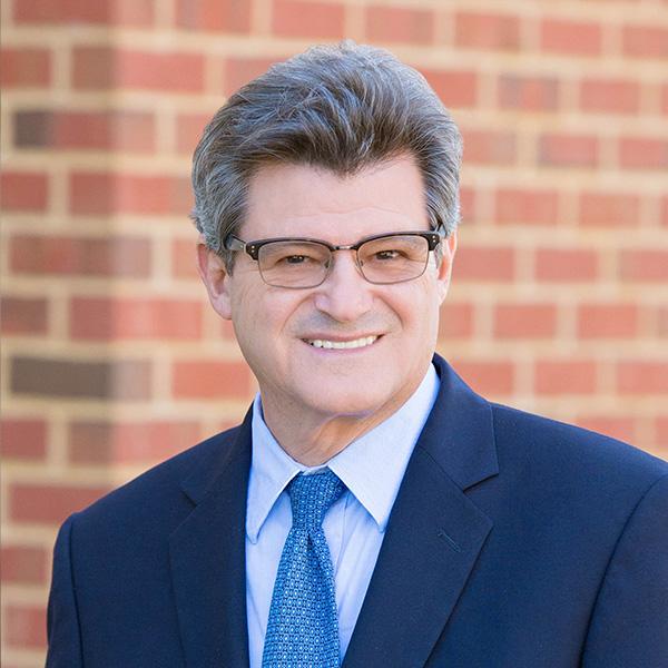 David K. Kurtzman, O.D. - Clompus Reto & Halscheid Vision Associates