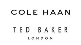 Eyewear - Cole Haan & Ted Baker