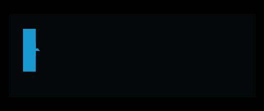 Kremer Eye Center logo